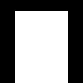 Icon Leisure