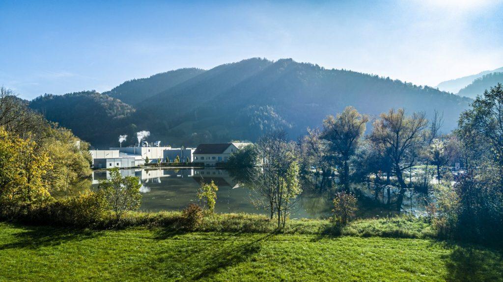 Worthington Austria